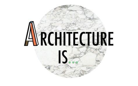 18 best Accueil Rénovation images on Pinterest House renovations - contractor job description
