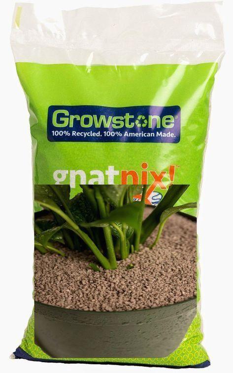 a9d3e50fee9067733d7ca694887379cd - How To Get Rid Of Mildew In Garden Soil