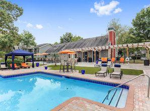 Laurel Hills Preserve Apartments Marietta Ga Apartments Com Resort Style Pool Laurel Hill Marietta