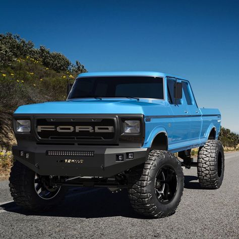 Welcome to Ford Truck Forum. Get latest news with Ford forum, Ford Super Duty Forum, Ford Truck Enthusiasts Forum and more at Ford Daily. Ford Diesel, Diesel Trucks, Big Ford Trucks, Classic Ford Trucks, Lifted Trucks, Chevy Trucks, Lifted Chevy, Cool Trucks, Cars And Trucks
