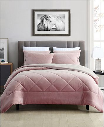 Pin On Bedding Ideas For Me