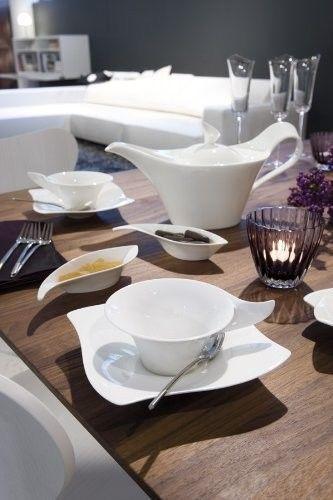 Villeroy Boch New Wave Premium 40 1 2 Ounce Teapot Ebay Classic Dinnerware Villeroy Boch Dinnerware