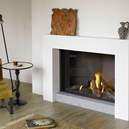 Naturliches Gas Kamin Schlot Frei Gaskamin Gaskamin In 2019 Home Decor Flat Screen Und Decor
