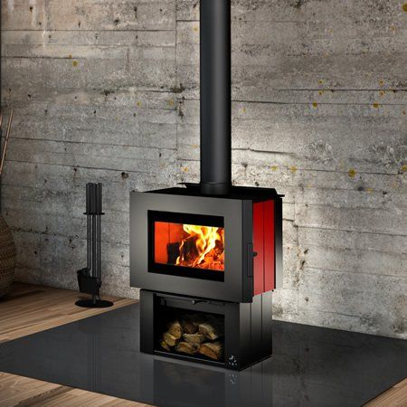 Osburn Soho Wood Stove Woodlanddirect Com Wood Stoves Learnshopenjoy Wood Fireplace Wood Stove Small Wood Stove
