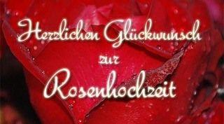 Hochzeit Bild Rosenhochzeit Hochzeit Bilder Und Rosen