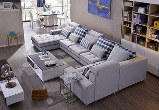 Company Overview Yuxin Furniture Co Ltd Corner Sofa Set Furniture Sofa Set Sofa Sale