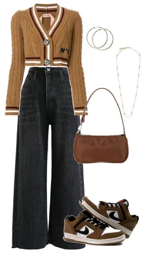 Pinterest type clothes