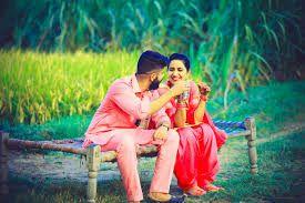 Best Punjabi Couple Photo Hd Download Punjabi Couple Love Couple Images Couples Images