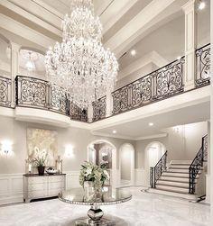 Home Page 1 Luxury House Interior Design Luxury Interior