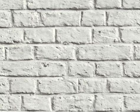 Living Walls Behang.Living Walls Metropolitan Stories Behang 36912 2 Kopen