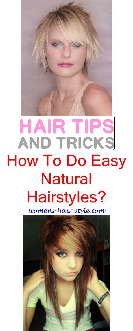 Style Hair For Women Medium Bob Hairstyles Water Wave Hairstyles Hairstyles For Curly Hair Afro Styles For F Womens Hairstyles Hair Styles Medium Hair Styles