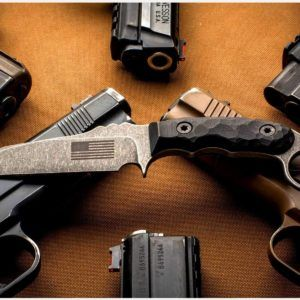 Guns And Knife Wallpaper Guns And Knife Wallpapers Wallpaper Knife Guns