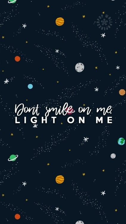 Pin By Chintya Anindya Putri On For Phone Bts Wallpaper Lyrics Wallpaper Quotes Desktop Wallpaper Quotes