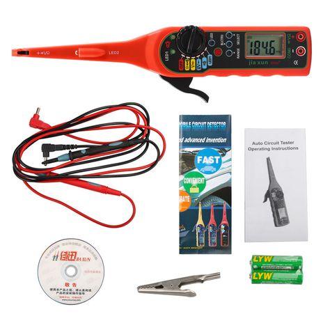 Miraculous Acura Obd2 Wiring Diagram Wiring Candybrand Co Wiring Database Lukepterrageneticorg