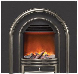 Windsor Electric Fireplace Or Insert Electric Fireplace Fireplace Fireplace Inserts