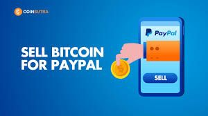 bitcoin į paypal instant exchange)