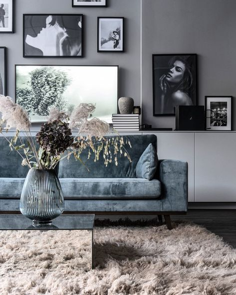 52 Ideas Living Room Decor With Tv Ikea Hacks For 2019 Living Decor Home Living Room Living Room Inspiration