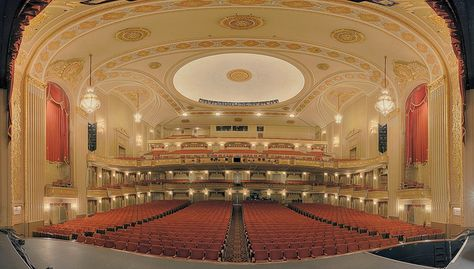 Orpheum Theater Memphis Tn Memphis Memphis Tennessee New Orleans