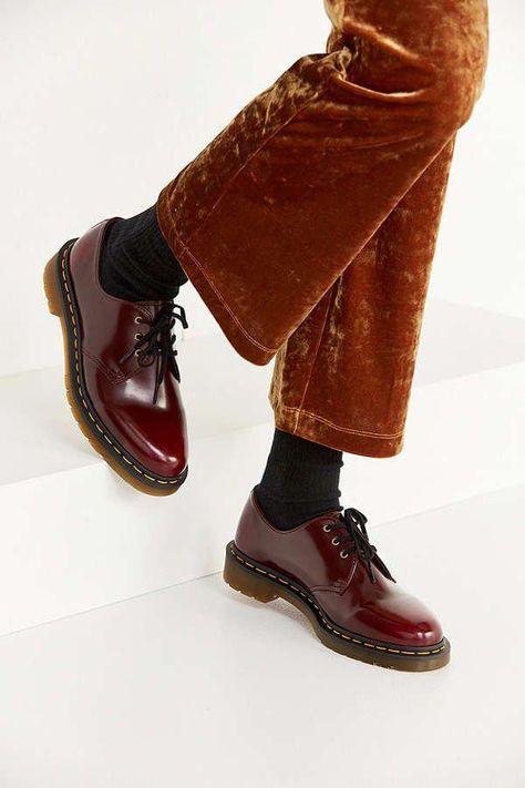 Zapatos De Cuero Bo-Campana Infantil Chicas Aqua Blaire Mary Jane UK5
