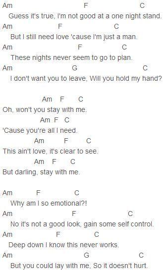 Charlie Puth Nine Track Mind Selena Gomez We Dont Talk Anymore