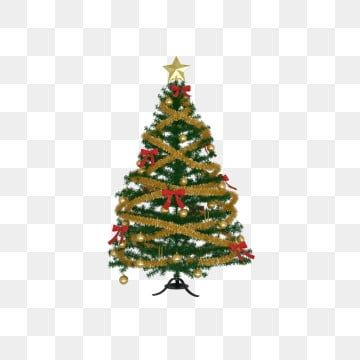 Christmas Tree Png Images Vector And Psd Files Free Download On Pngtree Christmas Card Background Watercolor Christmas Tree Creative Christmas Trees