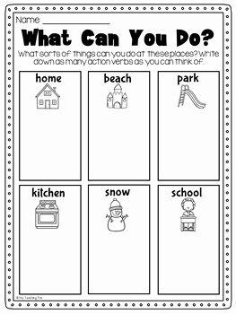 Verb To Be Worksheet For Kindergarten Kindergarten Worksheets Verbs Kindergarten Teaching Verbs Kindergartenworksheets asl coloring pages e