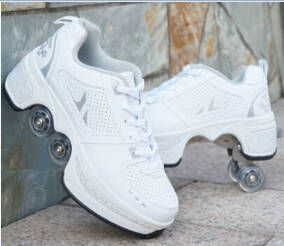 Pin on Roller skate shoes