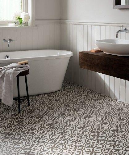 Floor Tile Decor Wickes Manhattan Grey Porcelain Tile 600 X 300Mm  Wall Tiles
