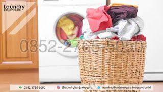 Terdekat Laundry Banjarnegara Dengan Gambar Pembersihan