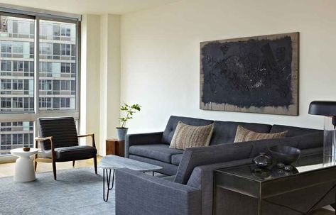 List Of Pinterest Nyc Apartment Decorating Ideas Couch Images Nyc Cool 4 Bedroom Apartments In Nyc Minimalist Decoration