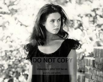 8X10 PUBLICITY PHOTO ACTRESS ANN-MARGRET FB-070