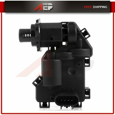 Pin On Automatic Transmission Parts Transmission And Drivetrain