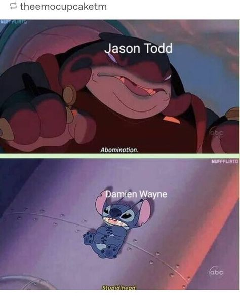 Dc Memes, Marvel Memes, Marvel Dc Comics, Dc Comics Funny, Funny Batman, Batman Comic Art, Tim Drake, Damian Wayne, Robin Dc