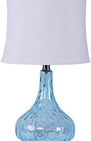 100 Beach Themed Lamps Table Lamp Linen Lamp Shades Nautical