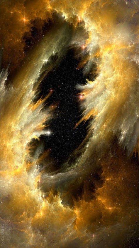 HD1080 Nebula