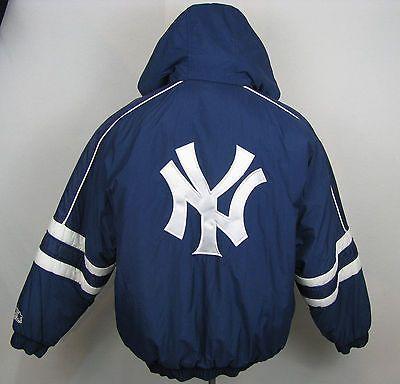 new york yankees walking cane | New York NY Yankees Baseball