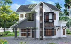 Modern Canada House Design With Duplex House Designs 600 Sq Ft And Modern House Front Elevation In India