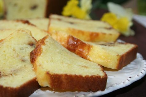 Chec Cu Branza De Vaci Si Smantana No Cook Desserts Food Food And Drink