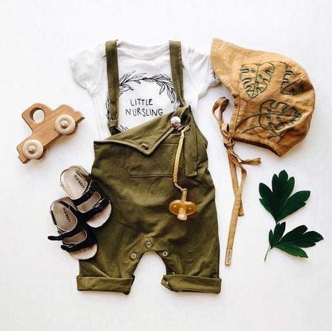 Inexpensive Kids Clothes #BoyFashionInstagram #KidsFashionToddler