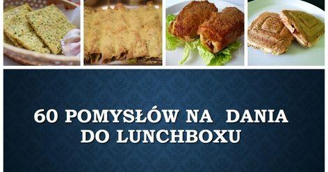 dieta low carb przepisy blogs