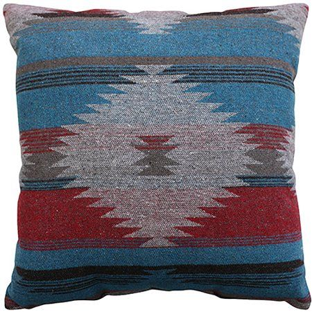a9ecaac58b9817f32c099f8bfd887162 - Better Homes And Gardens Hannalore Pillow Sham