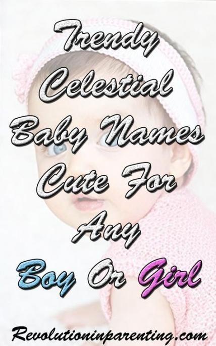 Baby Ideas Names Unisex 53 Ideer Til Babynavn 2019 Unisex