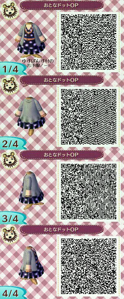 New Leaf Fashion polka dot teacher outfit