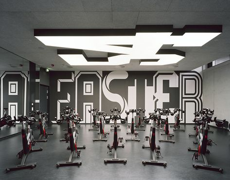 Inspirational Costas Gym Houston