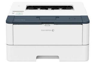 Pin Di Printer