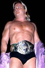 11 Best Greg Valentine Images On Pinterest | Greg Valentine, Wrestling And  Boxing