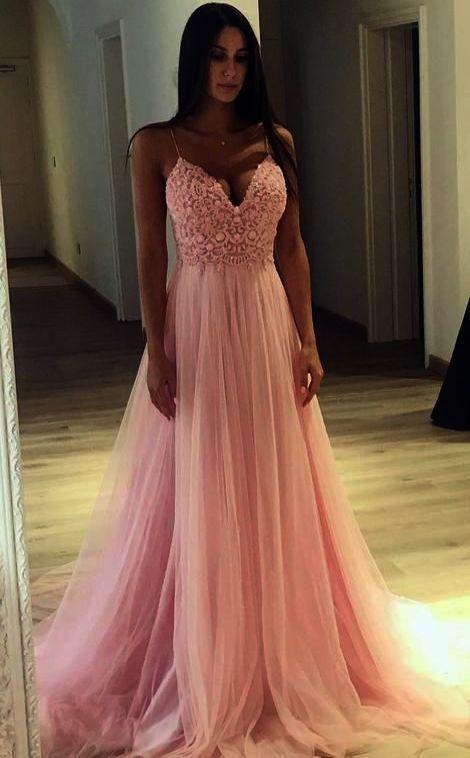 Brunch Date Dress Fashion Nova Soon Fashion Nova Asymmetrical Dress Down Fashion Nova Silk Light Pink Prom Dress Prom Dresses Long Pink Prom Dresses For Teens
