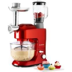 Reduced Kitchen Machines In 2020 Food Processor Recipes Meat Grinder Kitchen Machine