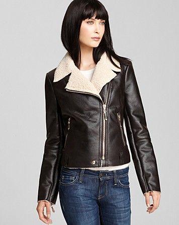 I so like this jacket.
