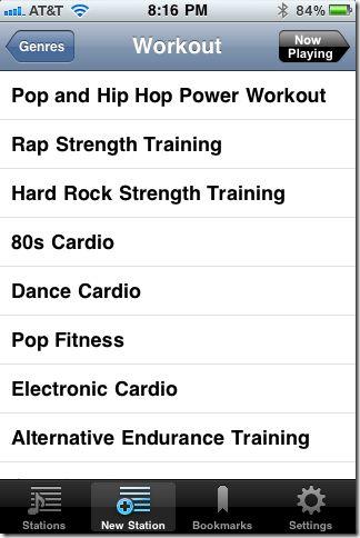 List of Pinterest workout music pandora life pictures